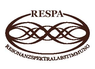 www.respa.de