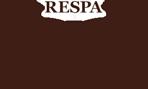 respa.dev Logo